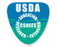 USDA Integrated Organic Program